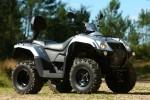 Мотоцикл 360 Max (2009): Эксплуатация, руководство, цены, стоимость и расход топлива