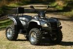 Мотоцикл 520 Max (2009): Эксплуатация, руководство, цены, стоимость и расход топлива
