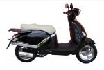 Мотоцикл G 50 RT Retro (2009): Эксплуатация, руководство, цены, стоимость и расход топлива