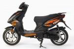Мотоцикл G 55 R Sport (2012): Эксплуатация, руководство, цены, стоимость и расход топлива