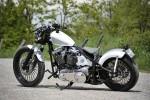 Мотоцикл High Flyin (2013): Эксплуатация, руководство, цены, стоимость и расход топлива