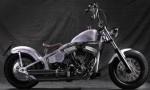 Мотоцикл Pearl With Love (2012): Эксплуатация, руководство, цены, стоимость и расход топлива