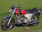 Мотоцикл W 2000 (1978): Эксплуатация, руководство, цены, стоимость и расход топлива