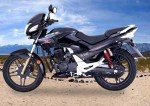 Мотоцикл CBZ Xtreme (2012): Эксплуатация, руководство, цены, стоимость и расход топлива