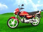 Мотоцикл CD Deluxe (2012): Эксплуатация, руководство, цены, стоимость и расход топлива