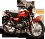 Мотоцикл CD-Dawn (2012): Эксплуатация, руководство, цены, стоимость и расход топлива