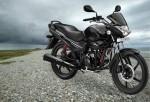 Мотоцикл Glamour Fi (2012): Эксплуатация, руководство, цены, стоимость и расход топлива