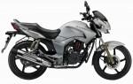 Мотоцикл Hunk (2012): Эксплуатация, руководство, цены, стоимость и расход топлива