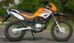 Мотоцикл Impulse (2012): Эксплуатация, руководство, цены, стоимость и расход топлива