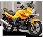 Мотоцикл Karizma (2012): Эксплуатация, руководство, цены, стоимость и расход топлива