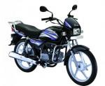 Мотоцикл Splendor Plus (2012): Эксплуатация, руководство, цены, стоимость и расход топлива