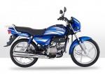 Мотоцикл Splendor Pro (2012): Эксплуатация, руководство, цены, стоимость и расход топлива
