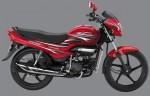 Мотоцикл Super Splendor 125 (2012): Эксплуатация, руководство, цены, стоимость и расход топлива