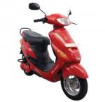 Мотоцикл E-Sprint (2011): Эксплуатация, руководство, цены, стоимость и расход топлива