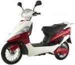 Мотоцикл Maxi (2011): Эксплуатация, руководство, цены, стоимость и расход топлива