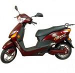 Мотоцикл Optima Plus (2011): Эксплуатация, руководство, цены, стоимость и расход топлива