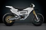 Мотоцикл Zero DS (2010): Эксплуатация, руководство, цены, стоимость и расход топлива