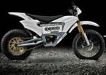 Мотоцикл Zero MX (2010): Эксплуатация, руководство, цены, стоимость и расход топлива