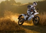 Мотоцикл Zero X (2010): Эксплуатация, руководство, цены, стоимость и расход топлива