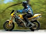 Мотоцикл 1050 Viking (2011): Эксплуатация, руководство, цены, стоимость и расход топлива