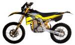 Мотоцикл 350 Trail (2011): Эксплуатация, руководство, цены, стоимость и расход топлива