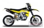 Мотоцикл 950 Desert X (2011): Эксплуатация, руководство, цены, стоимость и расход топлива