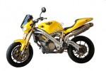 Мотоцикл 950 Viking (2011): Эксплуатация, руководство, цены, стоимость и расход топлива