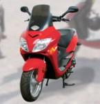 Мотоцикл EM 3500 Maxi-Lithium (2009): Эксплуатация, руководство, цены, стоимость и расход топлива