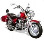 Мотоцикл C150 (2008): Эксплуатация, руководство, цены, стоимость и расход топлива