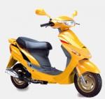 Мотоцикл S50 (2008): Эксплуатация, руководство, цены, стоимость и расход топлива