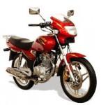Мотоцикл T125S (2008): Эксплуатация, руководство, цены, стоимость и расход топлива