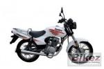 Мотоцикл W150 (2010): Эксплуатация, руководство, цены, стоимость и расход топлива