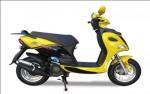 Мотоцикл YY150-12A (2010): Эксплуатация, руководство, цены, стоимость и расход топлива