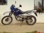 Мотоцикл 125 Sport (2005): Эксплуатация, руководство, цены, стоимость и расход топлива