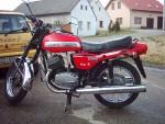 Мотоцикл 350 (1980): Эксплуатация, руководство, цены, стоимость и расход топлива