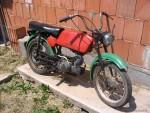 Мотоцикл Mustang (1982): Эксплуатация, руководство, цены, стоимость и расход топлива
