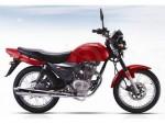 Мотоцикл JH 125 E (2008): Эксплуатация, руководство, цены, стоимость и расход топлива