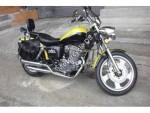 Мотоцикл JH250E (2011): Эксплуатация, руководство, цены, стоимость и расход топлива