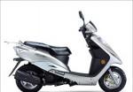 Информация по эксплуатации, максимальная скорость, расход топлива, фото и видео мотоциклов JS125T-C (2008)