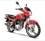 Мотоцикл Knight JS125 4X-F2 (2008): Эксплуатация, руководство, цены, стоимость и расход топлива