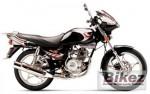 Мотоцикл Knight JS125 6A (2008): Эксплуатация, руководство, цены, стоимость и расход топлива