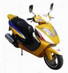 Мотоцикл JL 125T-12 (2007): Эксплуатация, руководство, цены, стоимость и расход топлива