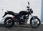 Мотоцикл FX-3 (2009): Эксплуатация, руководство, цены, стоимость и расход топлива