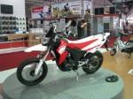 Мотоцикл CRZ 150 SM (2012): Эксплуатация, руководство, цены, стоимость и расход топлива