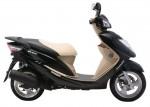Мотоцикл Prima 150 (2012): Эксплуатация, руководство, цены, стоимость и расход топлива