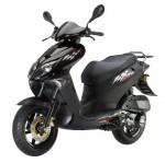 Мотоцикл ARN 150 (2010): Эксплуатация, руководство, цены, стоимость и расход топлива