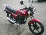 Мотоцикл Arsen 150 (2013): Эксплуатация, руководство, цены, стоимость и расход топлива