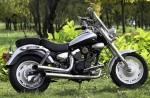 Информация по эксплуатации, максимальная скорость, расход топлива, фото и видео мотоциклов Crusier 250i (2013)
