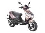 Мотоцикл F-Act 100 (2009): Эксплуатация, руководство, цены, стоимость и расход топлива