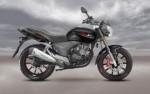 Информация по эксплуатации, максимальная скорость, расход топлива, фото и видео мотоциклов RKS 200 (2013)